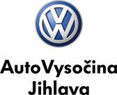 Auto Vysočina
