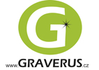 Graverus