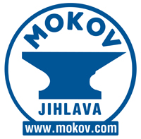 Moravské kovárny a.s.